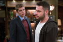 Robron's relationship has been through the ringer / Credit: ITV