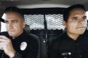 End Of Watch Clip 1