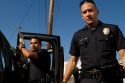 End Of Watch Clip 2