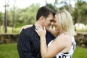 Are you a vegan looking for love?