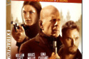 Extraction DVD