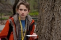 Extremely Loud & Incredibly Close Clip 2