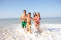 Make Savings On Your Family Summer Holiday