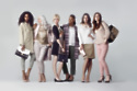 Find out what is hot in fashion right now - http://www.styloko.com/static/global-trends.html
