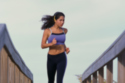 Running just two times a week can make a difference to your fitness