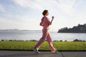Getting more active could help your health