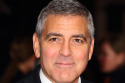 George Clooney Discusses Arrest