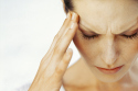 Do your suffer from migraines?