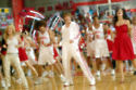 Where are the cast of High School Musical now?