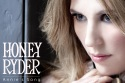 Honey Ryder - Annie's Song