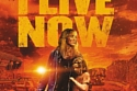 How I Live Now DVD
