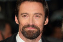 Hugh Jackman -  Bafta Red Carpet