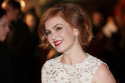 Isla Fisher Chats About Rise Of The Guardians