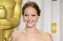 Jennifer Lawrence's Chaotic Oscar Preparations
