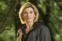 Jodie Whittaker as the Thirteenth Doctor / Credit: BBC