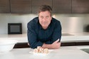 John Torode -  Club Sandwich Video
