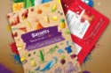 Bassetts Vitamins Limited Edition Rainbow-Filled Colour Quest Pack
