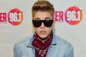 Justin Bieber Hits Out at Critics on Instagram