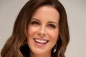 Kate Beckinsale Talks Total Recall