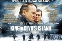 King of Devil's Island Clip 1