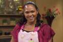 Kirly-Sue