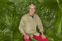 Larry Lamb / Credit: ITV