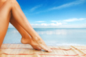 How will you be prepping your legs for summer?
