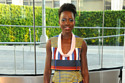 Lupita Nyong'o has made some bold red carpet choices this year