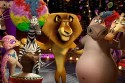 Madagascar 3: Europe's Most Wanted Clip 3