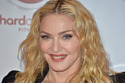 Madonna keeps her skin youthful with her own skincare range
