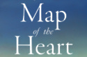 Map Of The Heart