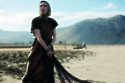 Rooney Mara stars in the titular role of Mary Magdalene