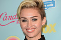Miley Cyrus Reported 'Caused Chaos' In Hotel