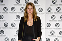 Millie Mackintosh was at the launch of Fashion Targets Breast Cancer