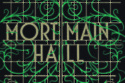 Mortmain Hall
