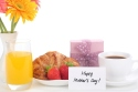 PODCAST: The Science Behind Mother's Day Gifts