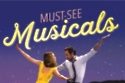 Must See Musicals