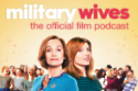 Military Wives Podcast