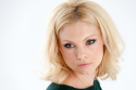 MyAnna Buring Beauty Essentials