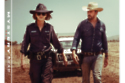 Mystery Road - Series 1 is out now on DVD