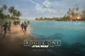 Rogue One: A Star Wars