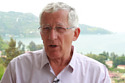 Nick Hewer