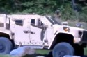 Oshkosh Defense - Joint Light Tactical Vehicle (JLTV)