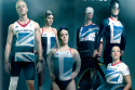 London 2012 Paralympic Games DVD