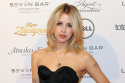 Peaches Geldof Is Pregnant With Her Second Child.