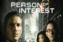 Person Of Interest Blu-Ray
