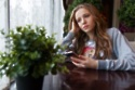 Do you need some advice to help reconnect with your teenager?