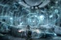Prometheus   Creation Featurette