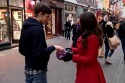 VIDEO: Quality Street asks 'What Does Christmas Mean to You?'