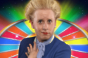 Margaret Thatcher Queen of Game Shows